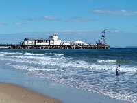 02 Pier in Bournemouth.jpg